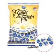 Bala Butter Toffees Leite Condensado 500G Arcor