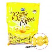 Bala Butter Toffess Mousse Maracujá 500G
