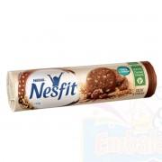 Biscoito Bolacha Nesfit Cacau e Cereais 190g Nestle