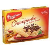 Biscoito Champanhe c/ Açúcar Cristal 150g Bauducco