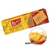 Biscoito Maizena 170G Bauducco