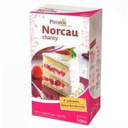 Chantilly Norcau Puratos 1L