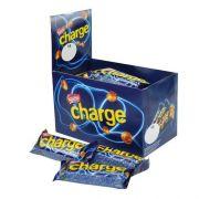 Chocolate Charge Nestle Caixa 30x40g