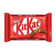 Chocolate KitKat ao Leite 41,5g