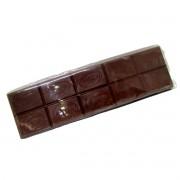 Chocolate Meio Amargo Arcor 500g Embalado