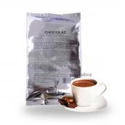 Chocolate Quente Lamenut  Gourmet 250g