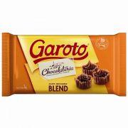 Chocolate Blend 1kg Garoto