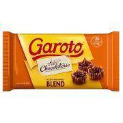 Chocolate Blend 2,1kg Garoto