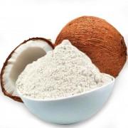 Farinha de Coco 500g
