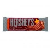 Hersheys Mais Chocolate ao Leite 102G