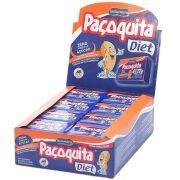 Paçoquita Santa Helena Diet C/24