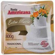 Pasta Americana 800g Arcolor