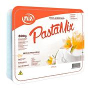 Pasta Americana PastaMix 800g Mix