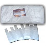 Sacola Plástica Othymo Branca Média 38x48 C/1000 Unidades