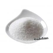 Xylitol Adoçante Xilitol Natural Cristalino 250g