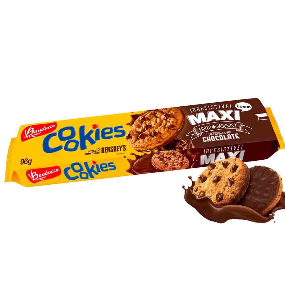 Top doces industrializados preferidos! Biscoito_cookies_maxi_chocolate_96g_bauducco_5793959_1_20201031114710