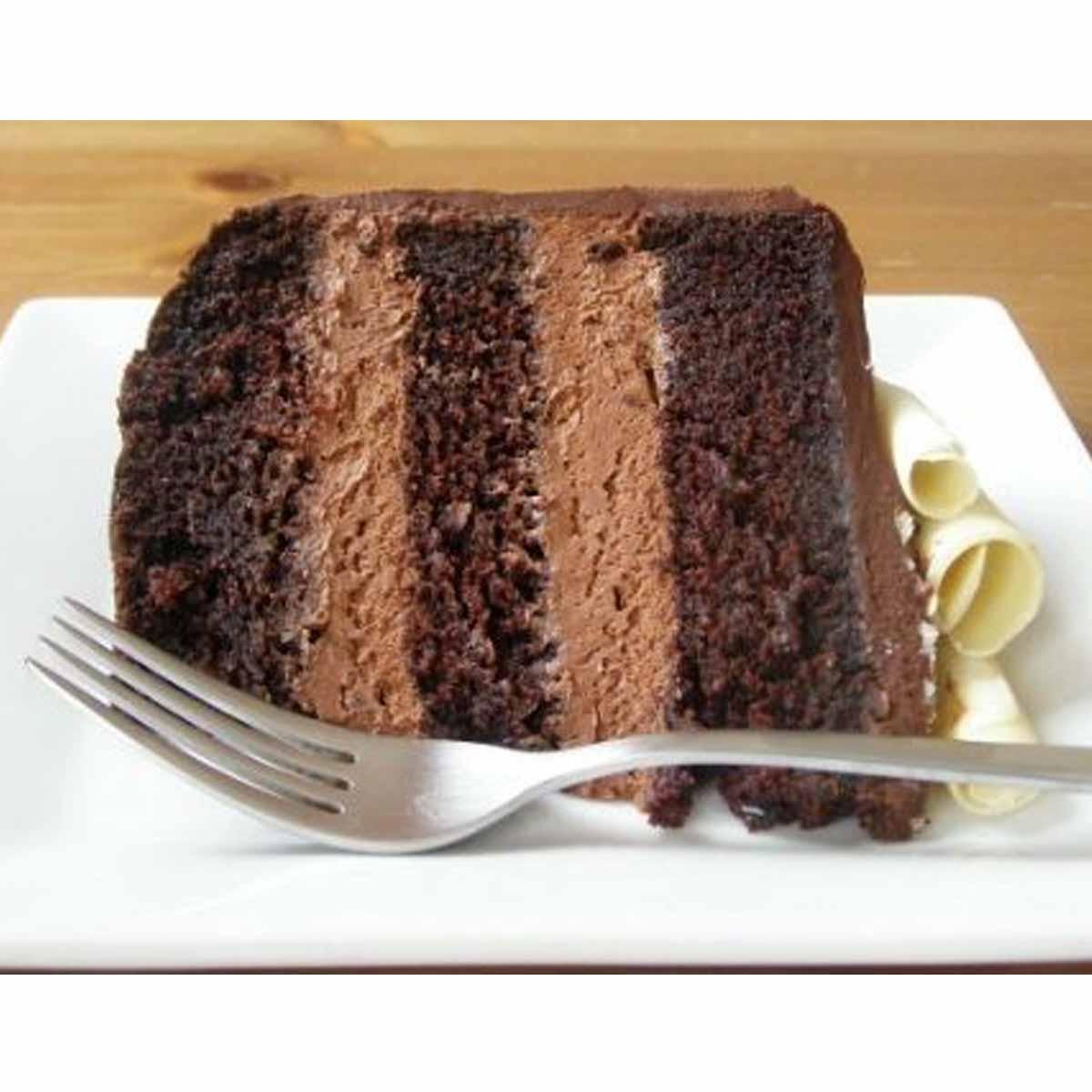 Chocolate Meio Amargo Kibbles picado 10kg Sicao Gold