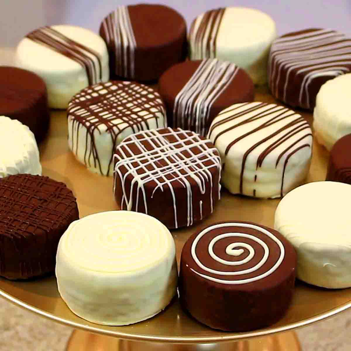 Chocolate Para Cobertura Fracionada Branco Sicao Mais BARRA 2,1KG