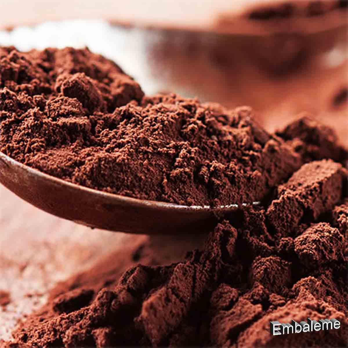 Chocolate Pó 70% cacau Namur 500G