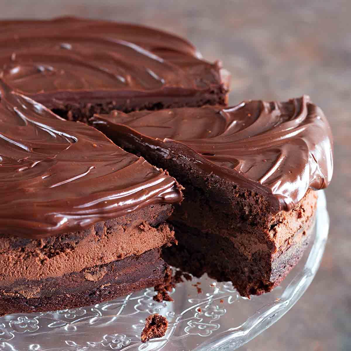 Cobertura Fracionada chocolate  Blend Gotas 2,1kg Top Harald