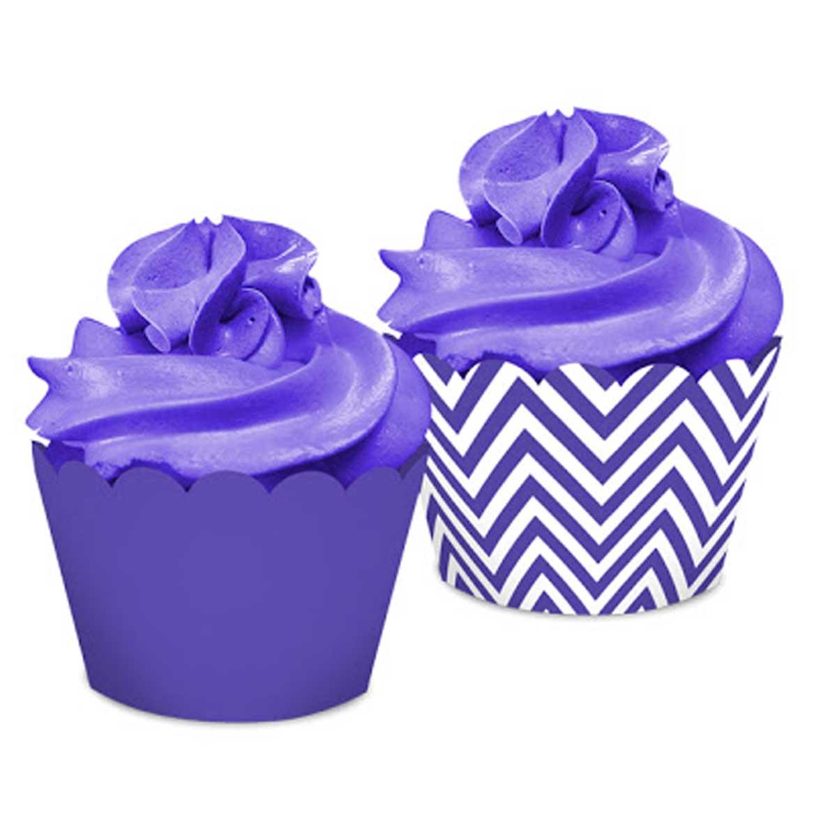 Corante Alimentício Soft Gel Violeta 60g Mago