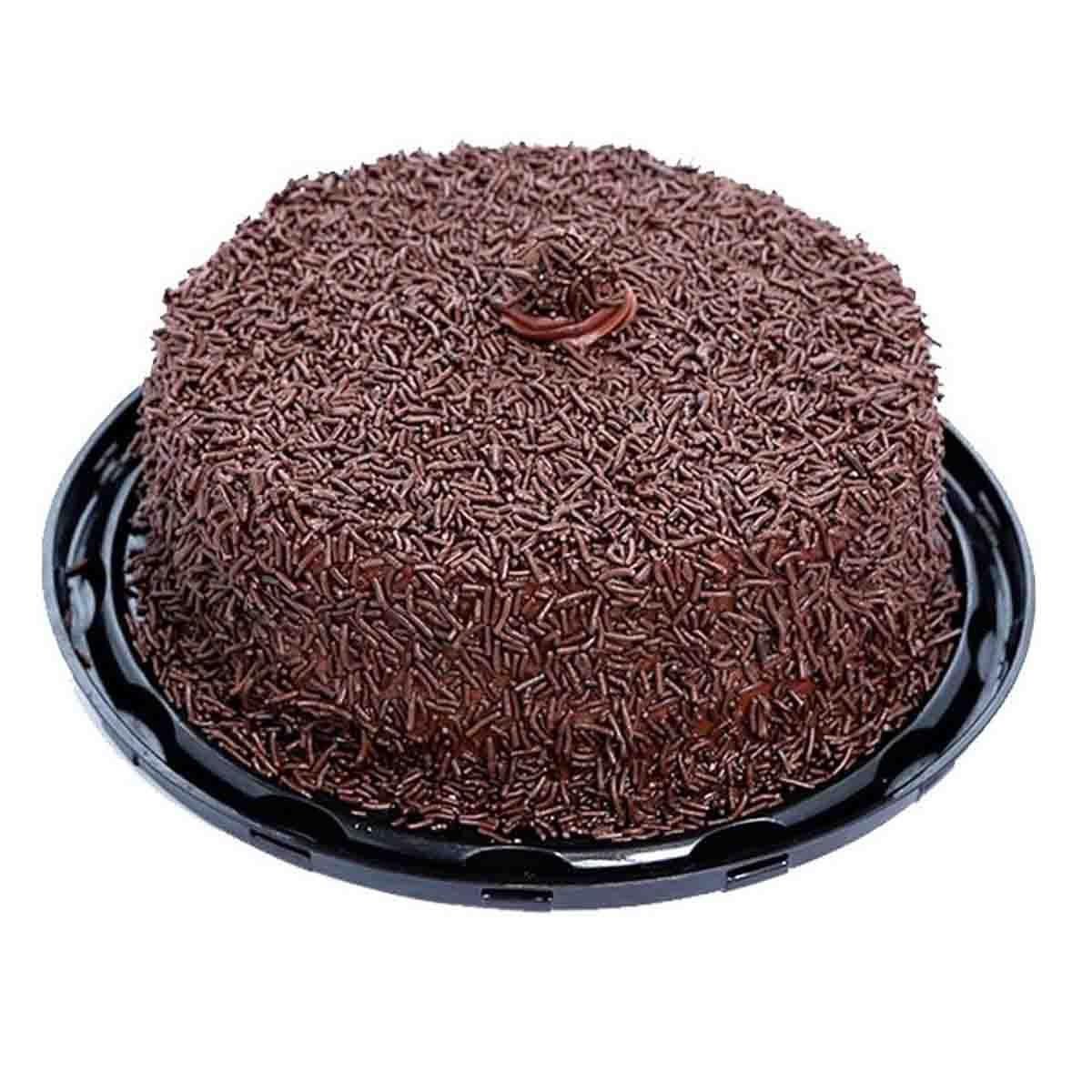 Granulado Chocolate 1,01kg PAN
