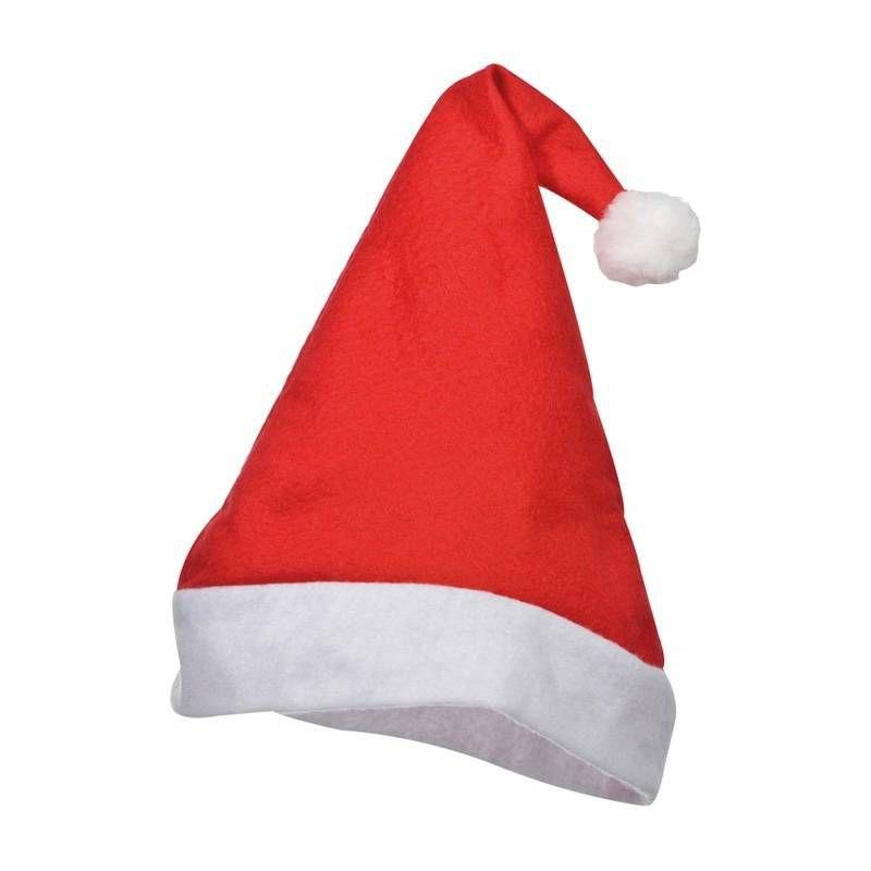 Touca Natal Gorro Papai Noel Multiart