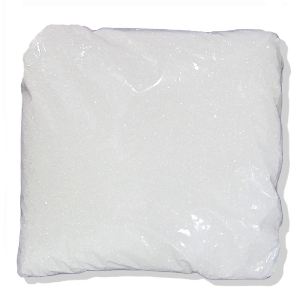 Xylitol Adoçante Natural Cristalino 150g