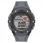 Relógio Mormaii Digital Masculino MO9670AC/8C