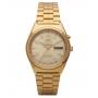Relógio Orient Automático 469GP083 C2KX