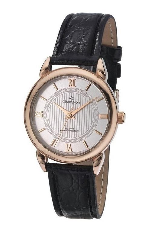 Relógio Champion CH24071Z