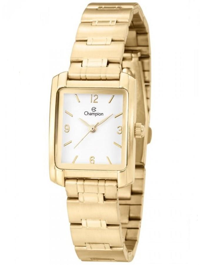 Relógio Champion CH25187H