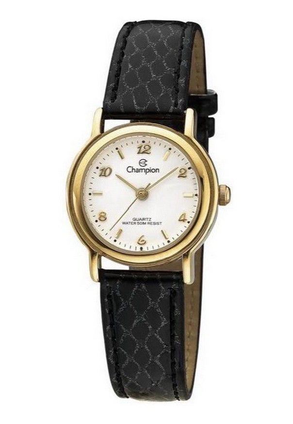 Relógio Champion CH25374B