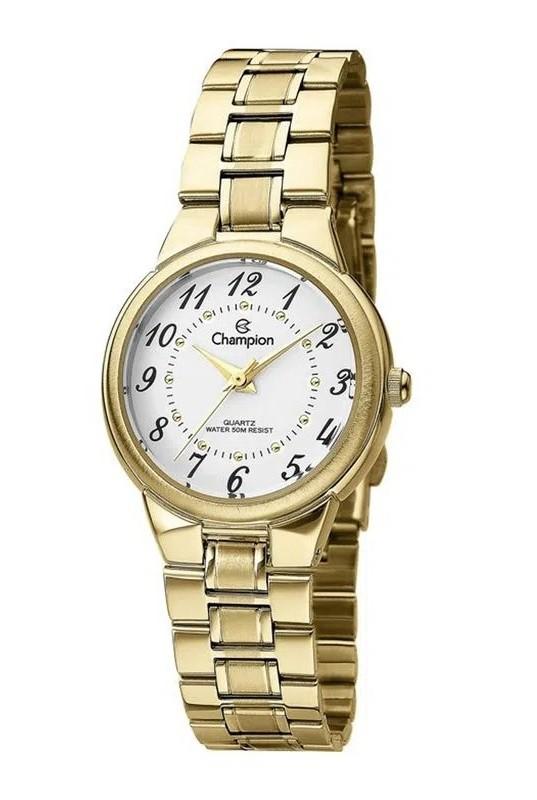 Relógio Champion CH26882H