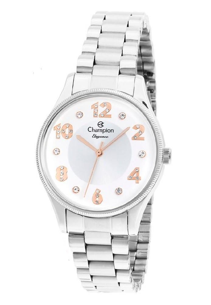 Relógio Champion ELEGANCE CN24002Q