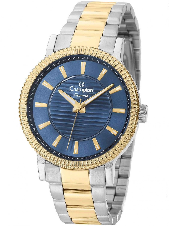 Relógio Champion Elegance Feminino Quartz CN27536A