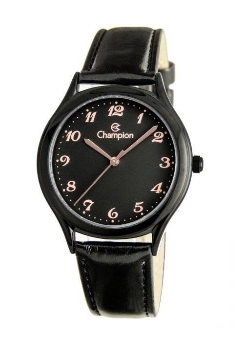 Relógio Champion Feminino Quartz CH22233J