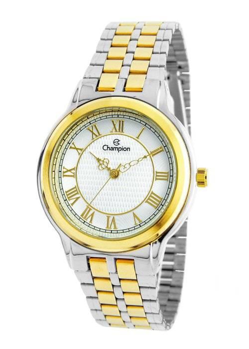 Relógio Champion Feminino Quartz CH22957S