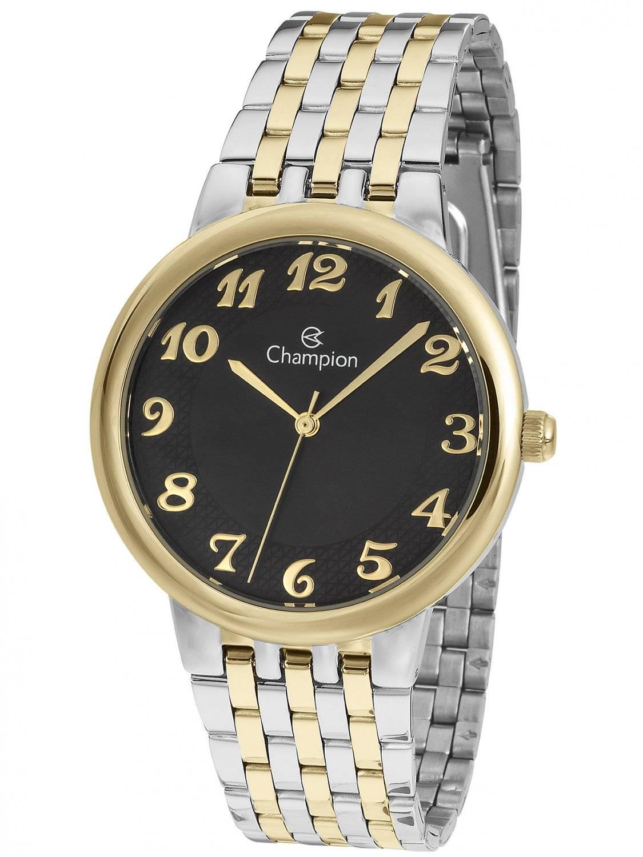 Relógio Champion Feminino Quartz CN20453P