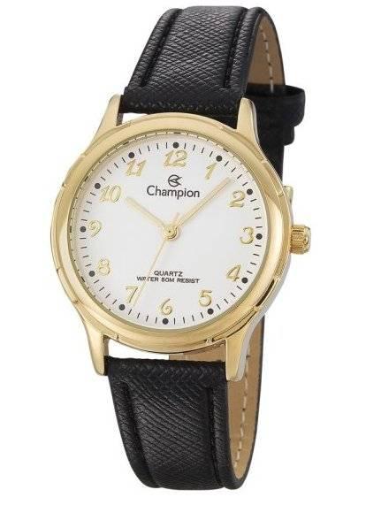 Relógio Champion Feminino Quartz CN28062B