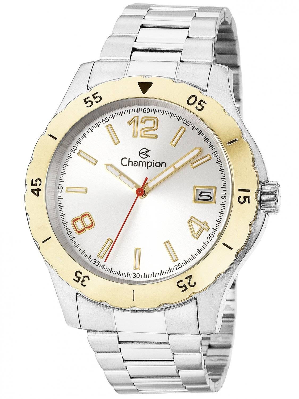Relógio Champion Masculino Quartz CA31239S