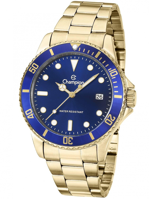 Relógio Champion Masculino Quartz CA31266Z