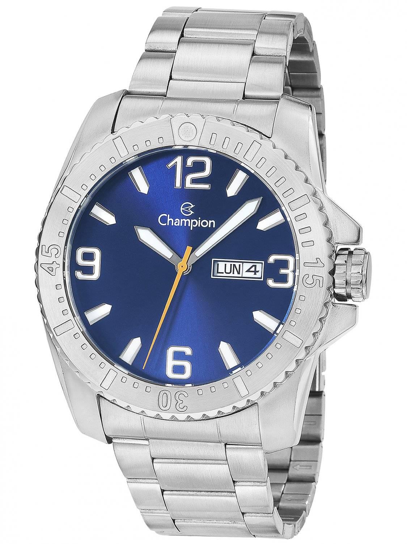 Relógio Champion Masculino Quartz CA31588F