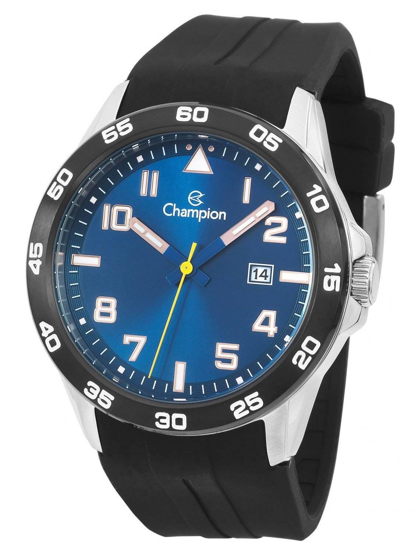 Relógio Champion Masculino Quartz CA31631A