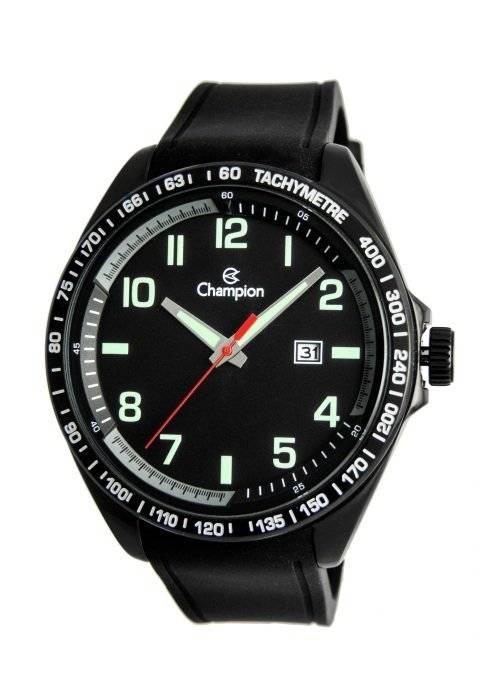 Relógio Champion Masculino Quartz CA31720P
