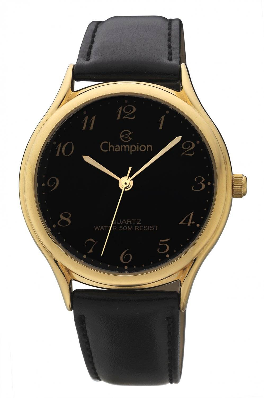 Relógio Champion Masculino Quartz CH22233N
