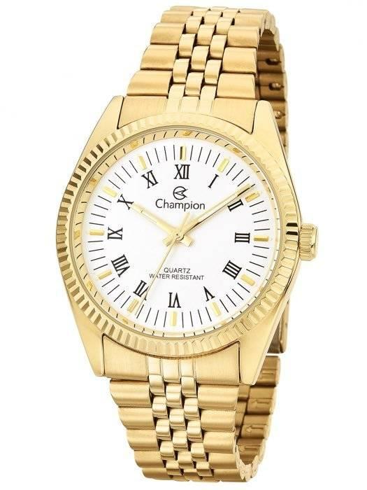 Relógio Champion Masculino Quartz CH22859H