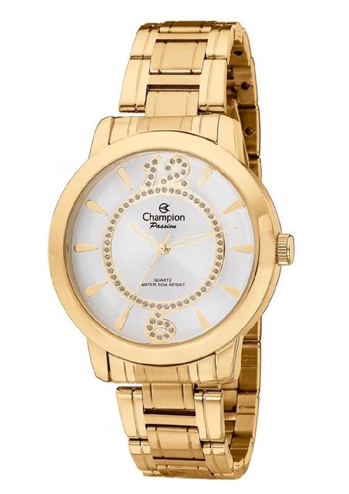 Relógio Champion PASSION CH24259H