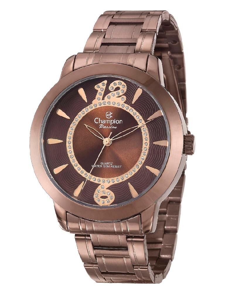 Relógio Champion PASSION CH24259R