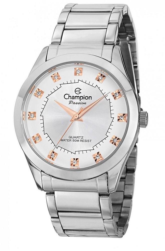 Relógio Champion PASSION CH24759N